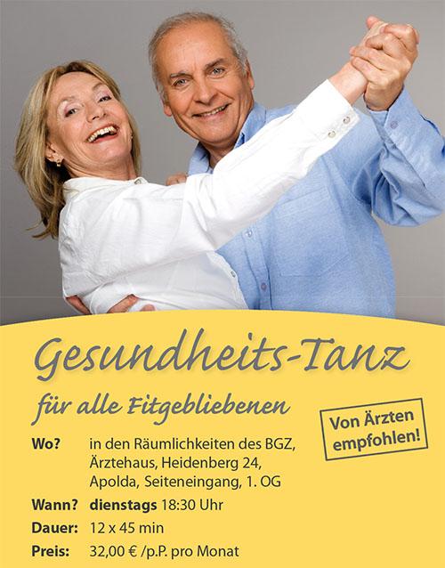 BGZ Flyer Seniorentanz_RZ.indd