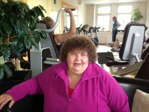 Andrea Sch. aus Apolda, 51 Jahre